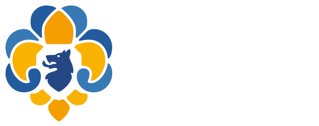 SKAUT Brno-Lesná # Junák – Středisko Milana Genserka